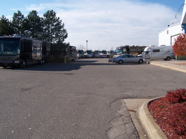 2013    - Stock # : 1001 Michigan RV Broker USA
